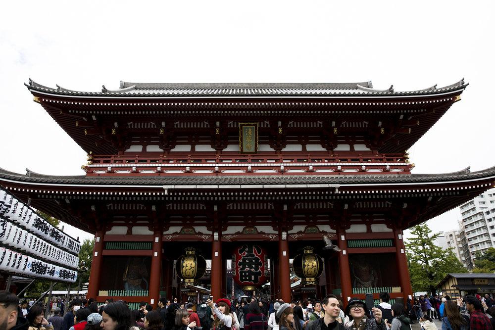 PERRU_P_JAPAN_01_10.jpg