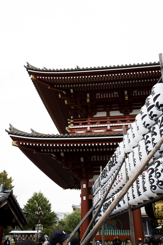 PERRU_P_JAPAN_01_12.jpg