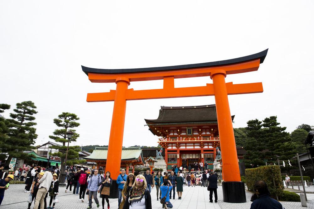 PERRU_P_JAPAN_01_29.jpg