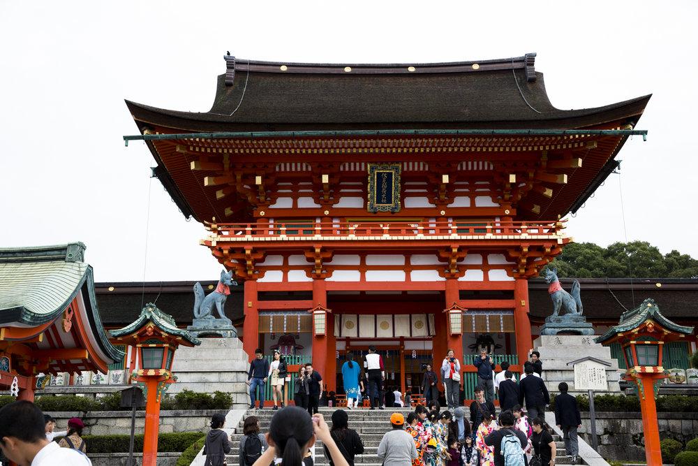 PERRU_P_JAPAN_01_30.jpg