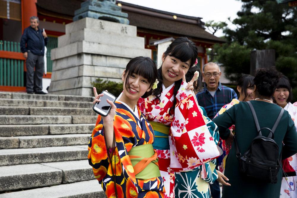 PERRU_P_JAPAN_01_32.jpg