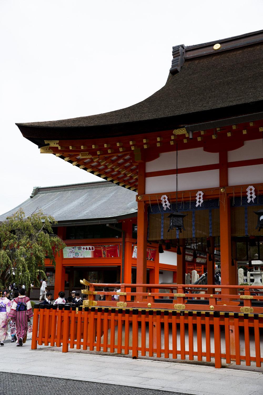 PERRU_P_JAPAN_01_33.jpg
