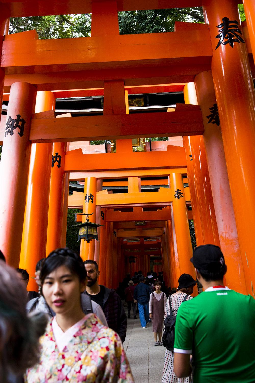 PERRU_P_JAPAN_01_37.jpg
