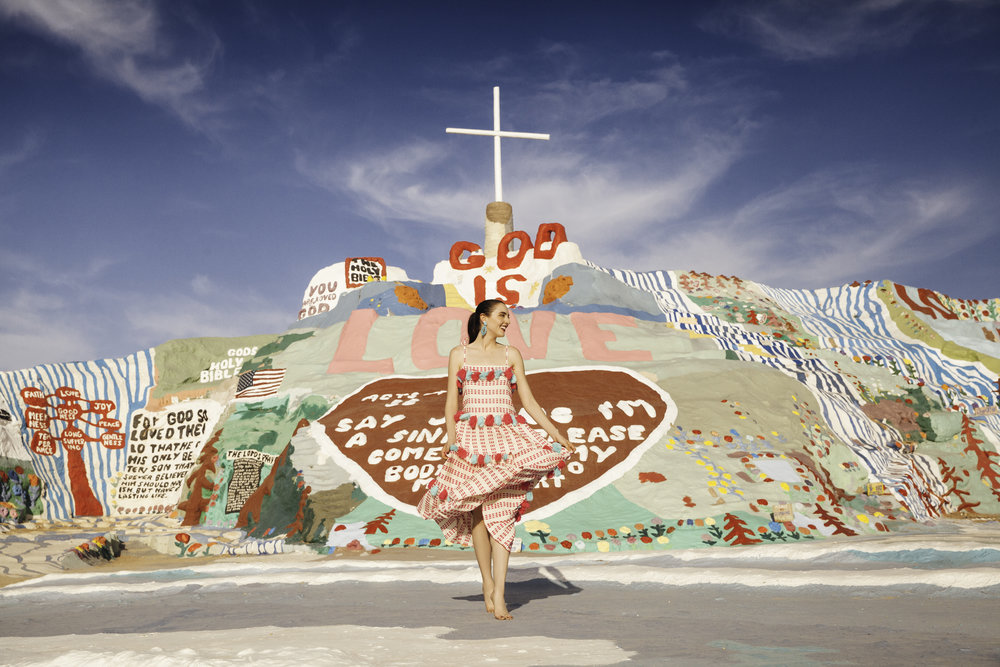 EricDoolinPhotography_SalvationMountain_08.jpg