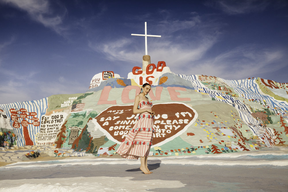 EricDoolinPhotography_SalvationMountain_01.jpg