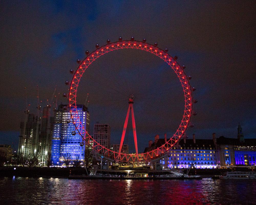 LONDON2018_02.jpg
