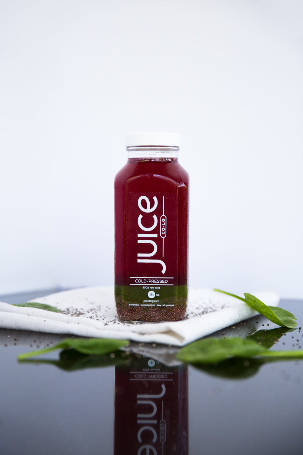FOOD_JUICECO_01_02.jpg
