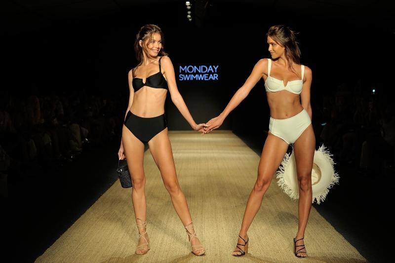Monday-Swimwear-Runway-Show-at-Paraiso-Fashion-Fair-2018-4.jpg