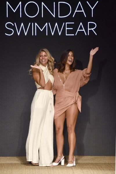 Monday-Swimwear-Runway-Show-at-Paraiso-Fashion-Fair-2018-22.jpg