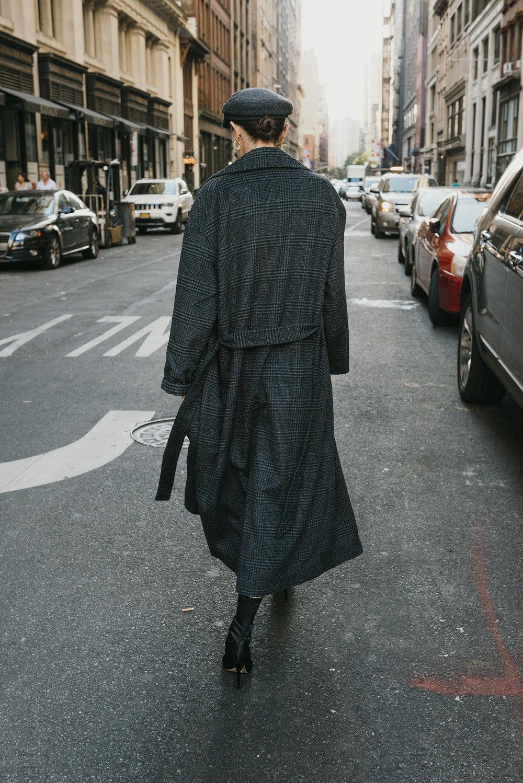 PERRUCCI_BONITO_NYC2018_22.jpg