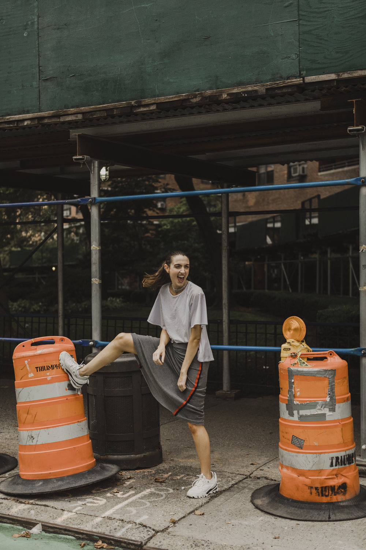 ALIX_NYC_ANTHRO_03_06.jpg