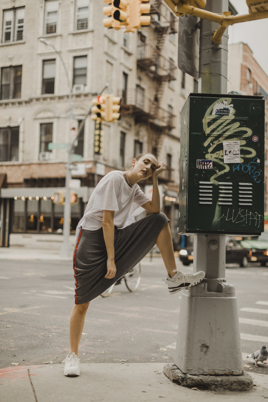 ALIX_NYC_ANTHRO_03_09.jpg