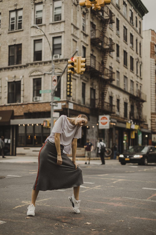 ALIX_NYC_ANTHRO_03_11.jpg