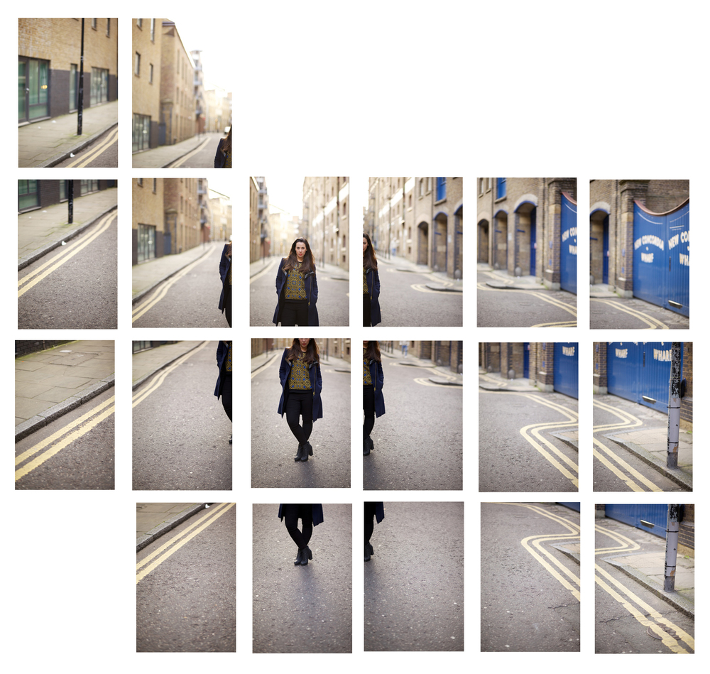 Brenizer+shots.jpg