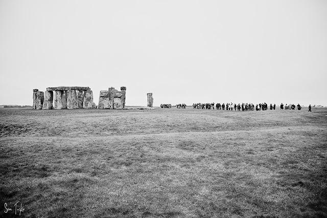 Stonehenge+B02.jpg