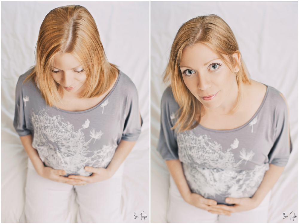 Diptych 1 Leanne.jpg