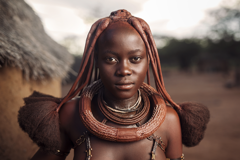 HIMBA strobe 01 Final.png
