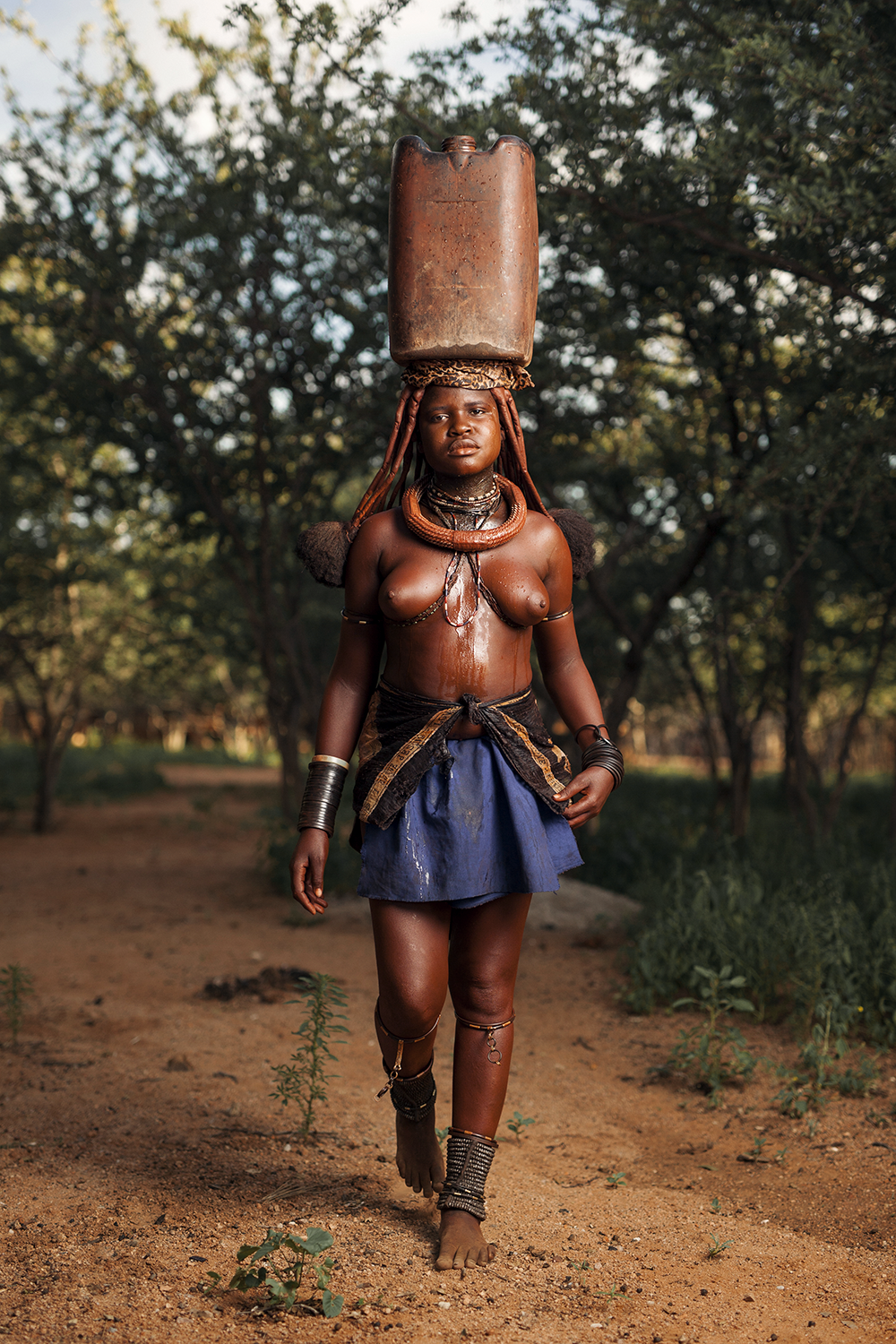 HIMBA strobe 07 Final.png