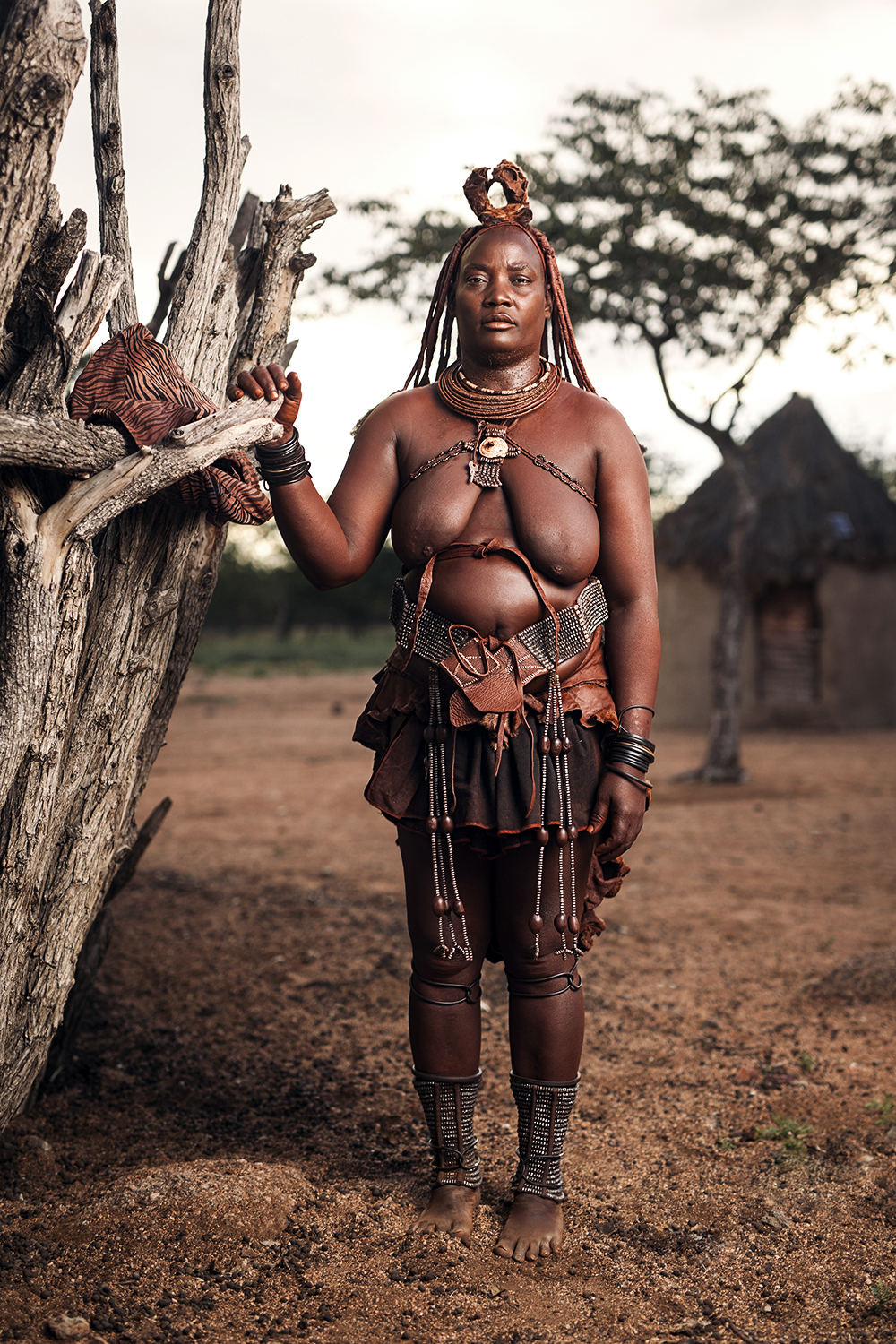 HIMBA strobe 08 Final.png