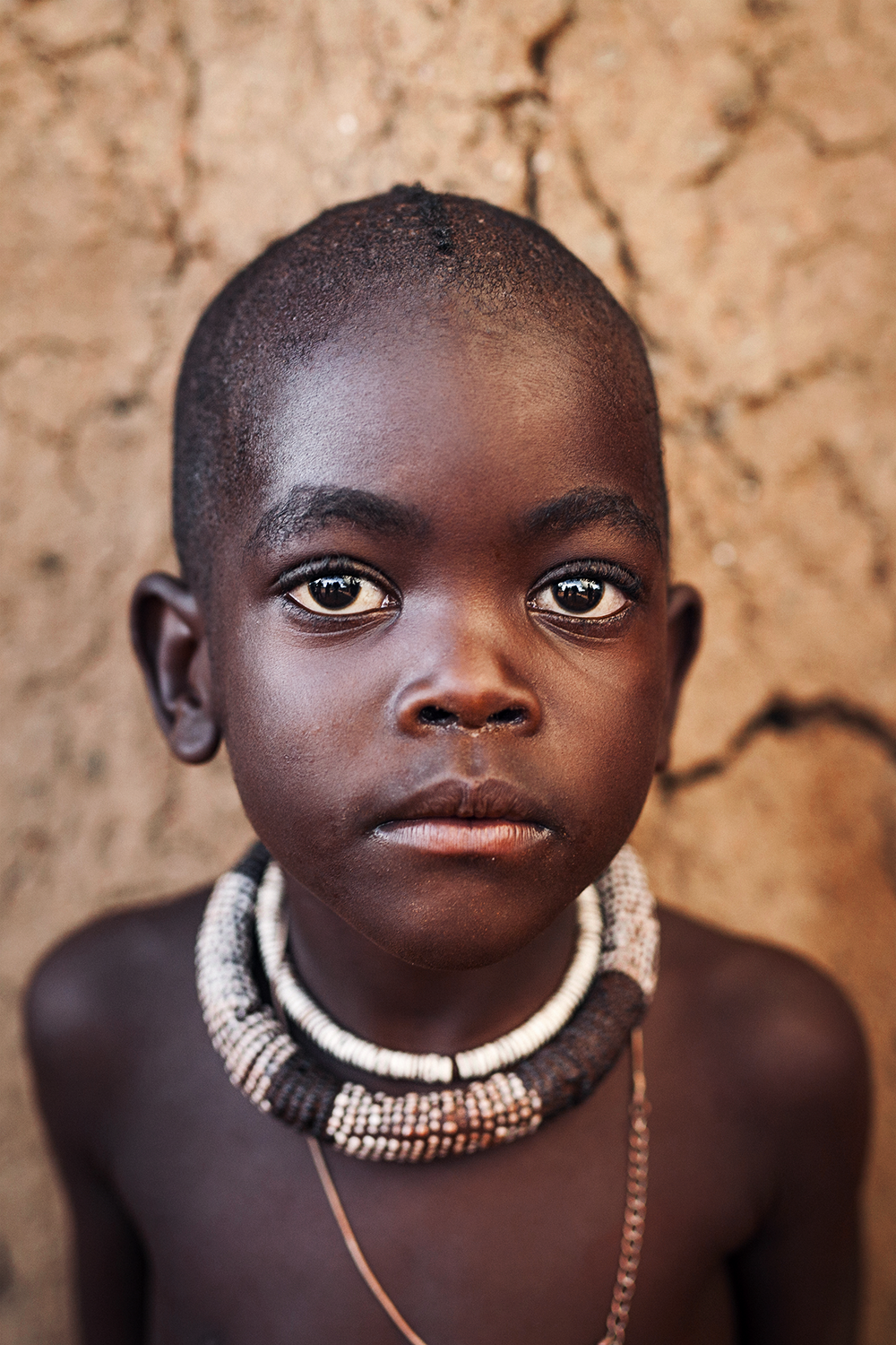 HIMBA natural light 02 Final.png