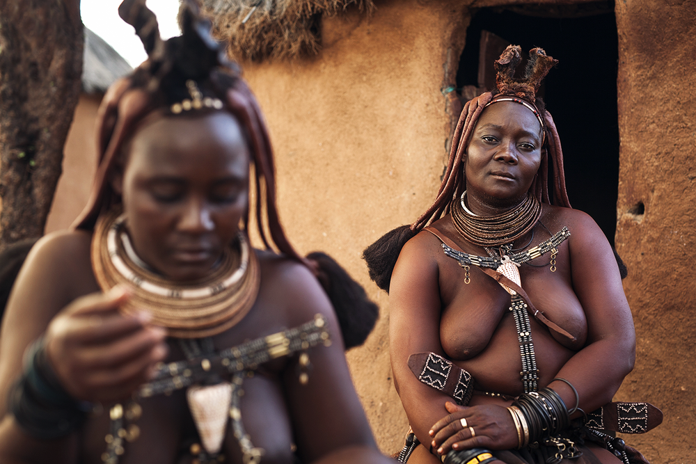 HIMBA natural light 04 Final.png