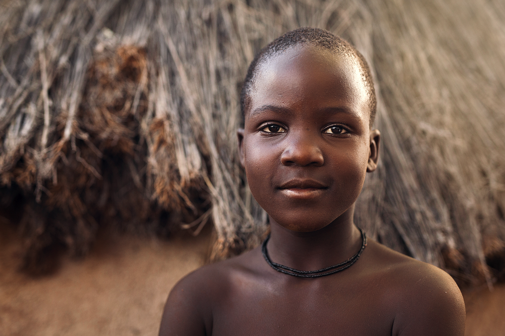 HIMBA natural light 07 final.png