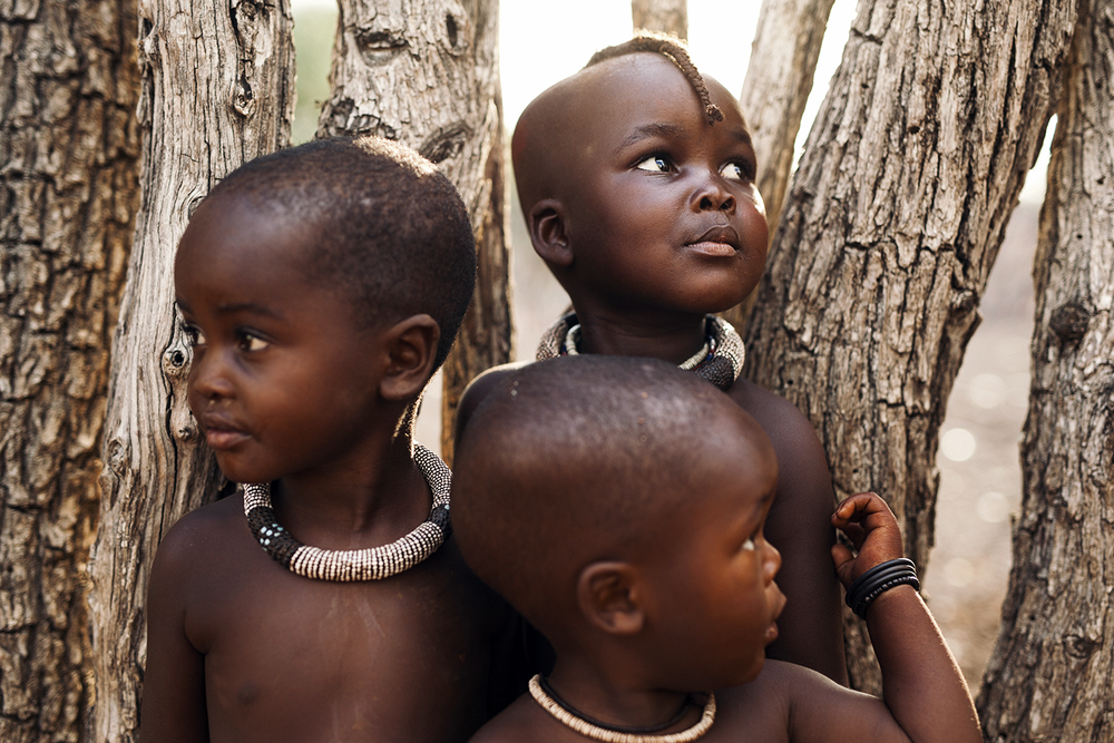 HIMBA natural light 15 Final.png