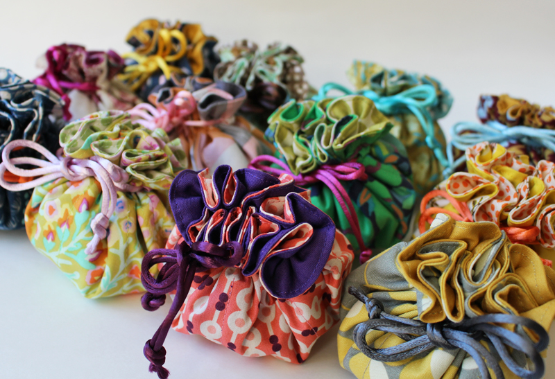 2015_11_23 jewelry pouches.jpg