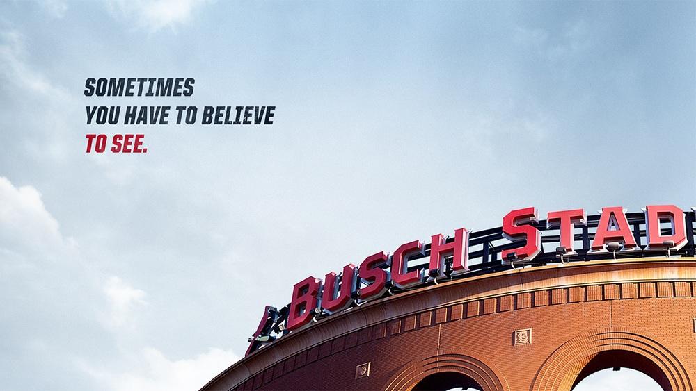 Believe_BG.jpg