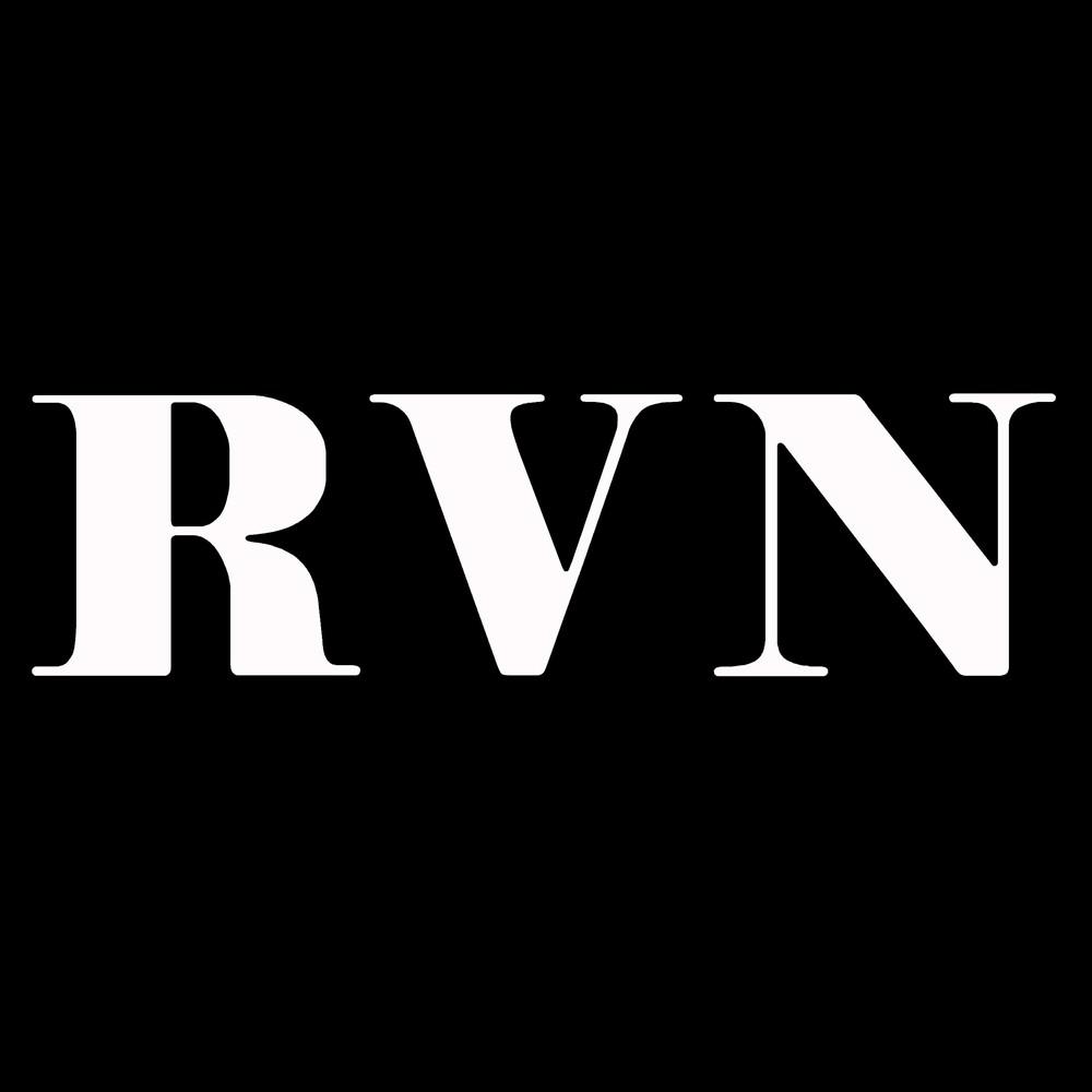 RVN HIGH RESOLUTION LOGO 2.jpg