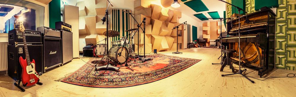 Moon Studio.jpg