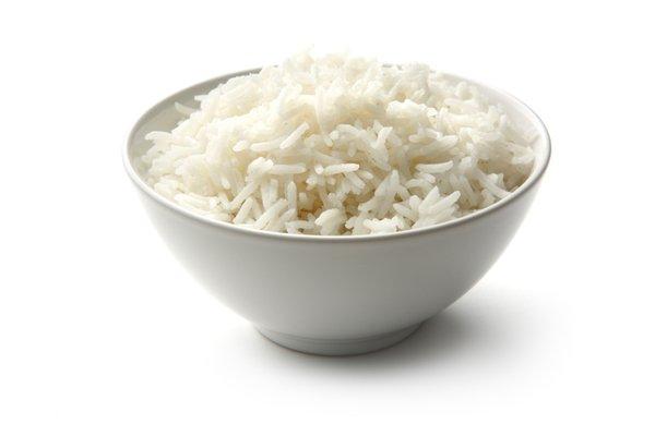 rice_jpg_600x400_crop_q85.jpg