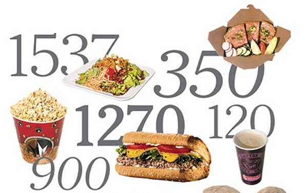 calorie-counting-foods.jpg