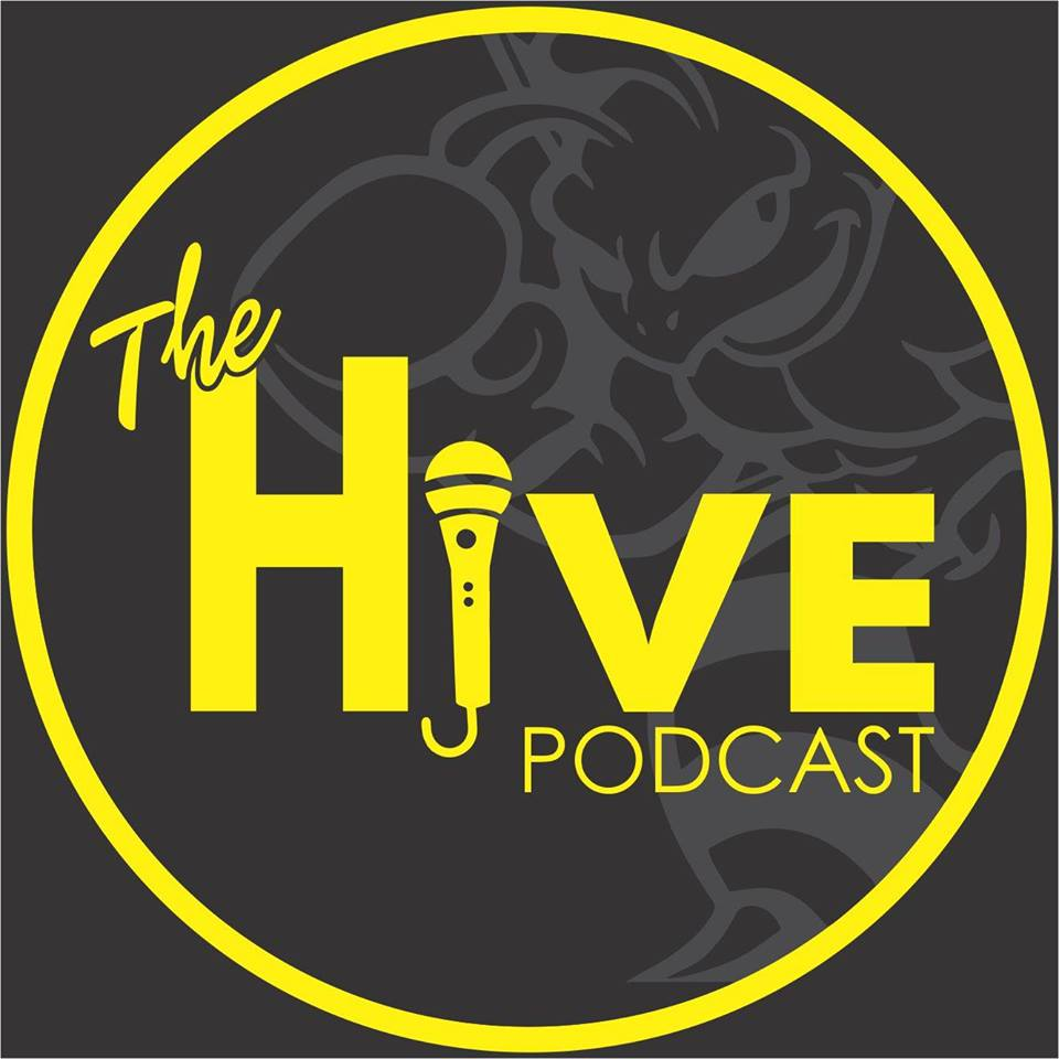 thehivecast