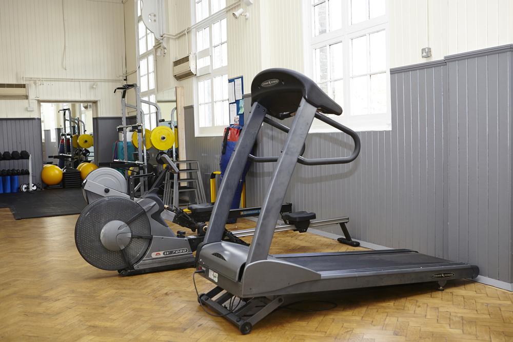 Victoria Park Fitness_097.jpg