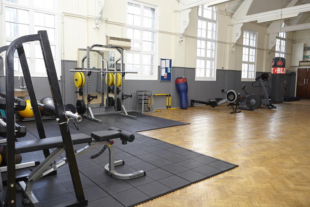 Victoria Park Fitness_135.jpg