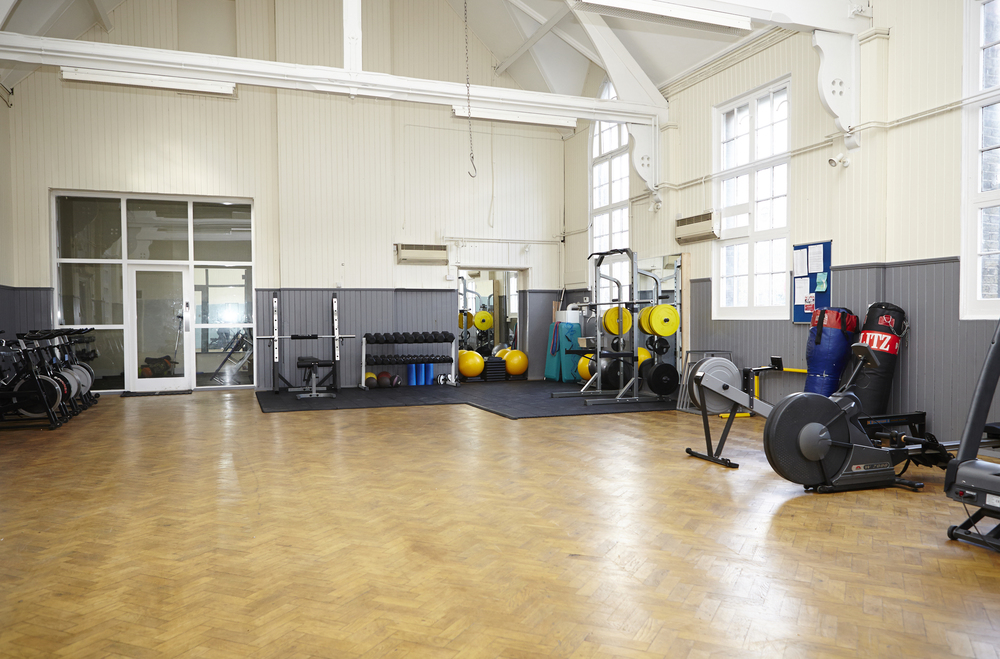 Victoria Park Fitness_145.jpg