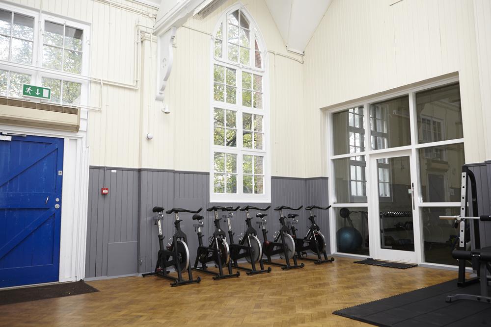 Victoria Park Fitness_156.jpg