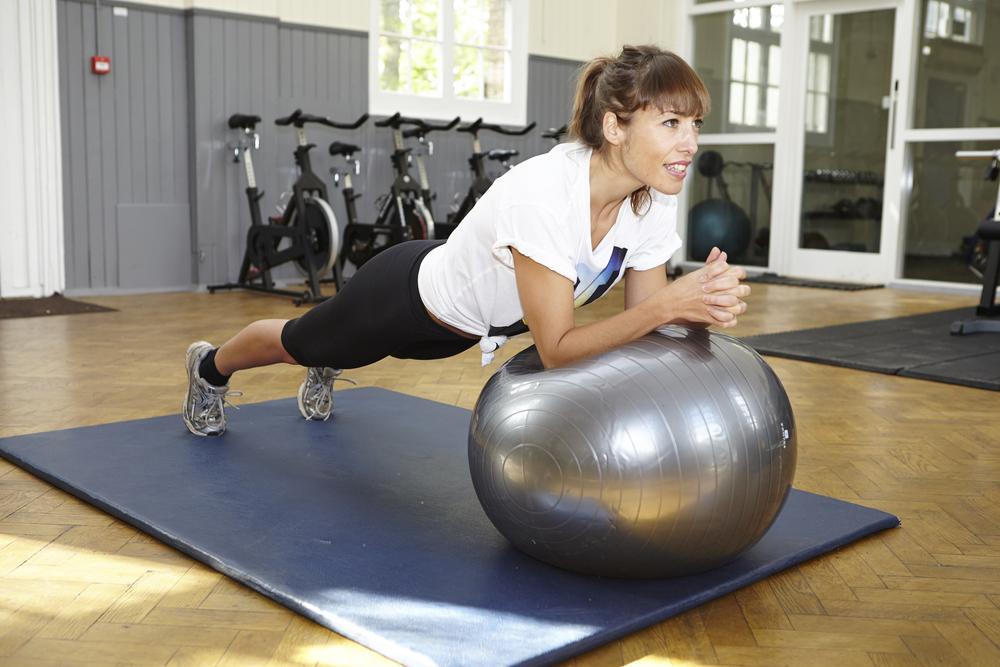 Victoria Park Fitness_204.jpg