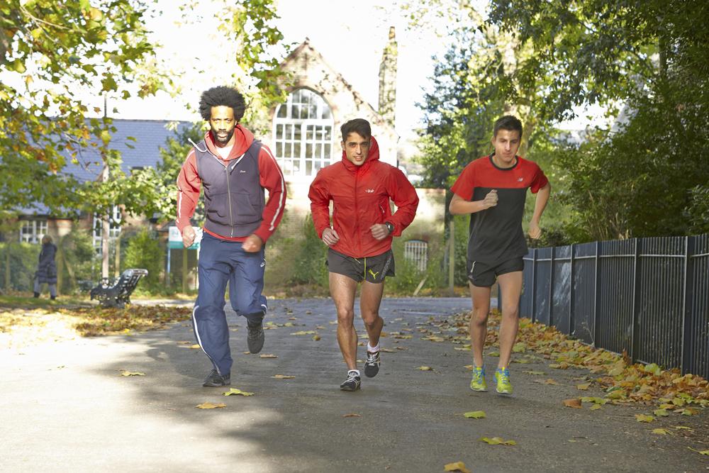 Victoria Park Fitness_297.jpg