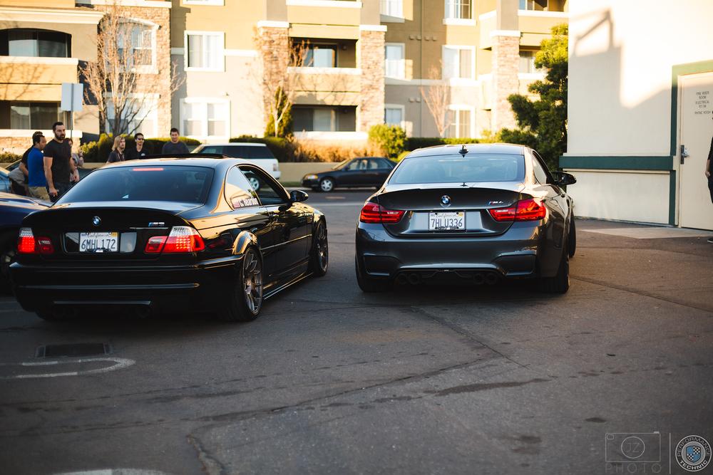 cars_lumpia_03.jpg