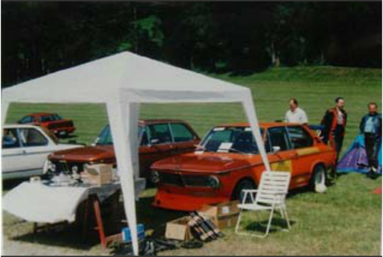 1996_TouringClub.jpg