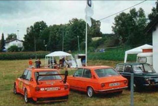 2000_TouringClub1.jpg