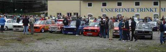 2001_TouringClub1.jpg