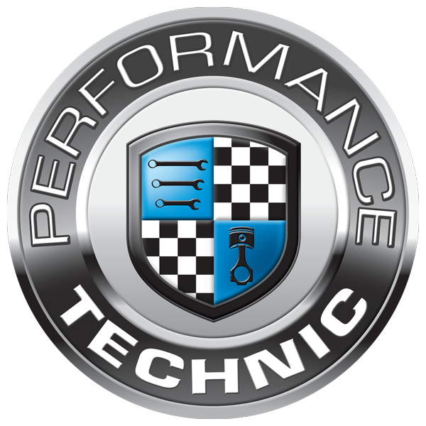 Performance Technic