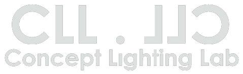 CLL. Concept Lighting Lab, LLC