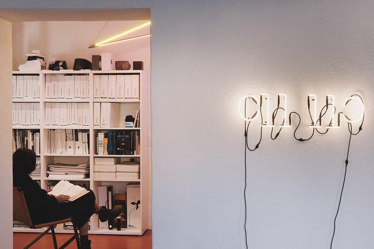 Remodel Renovation Cll Concept Lighting Lab Llc