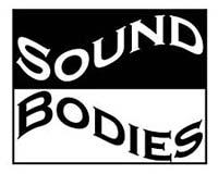 soundbodies.jpg