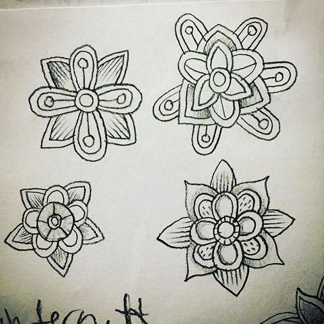 Doodles #seminar #work #doodle #doodles #longtimenoinsta #trondheim #pencil #drawing