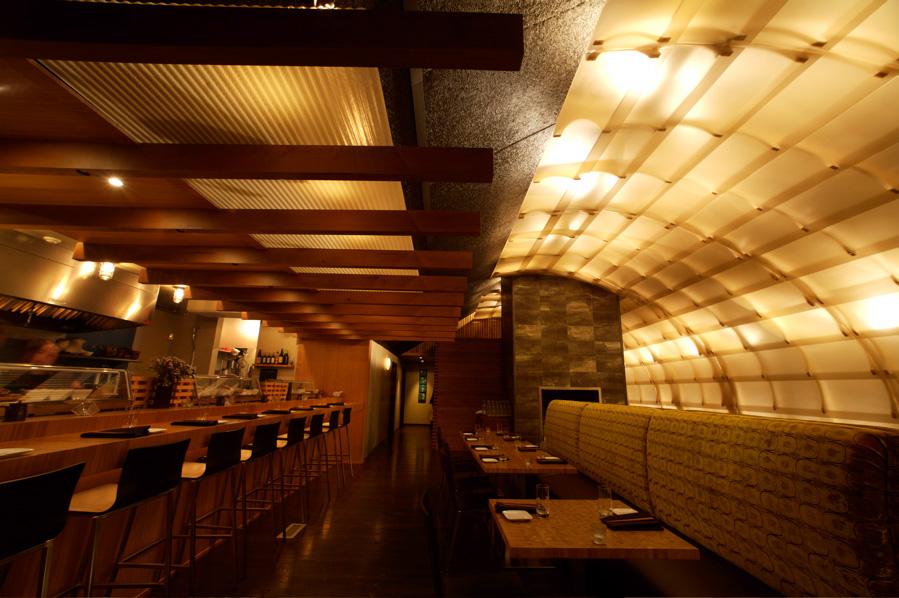 blu kitchen 1.jpg